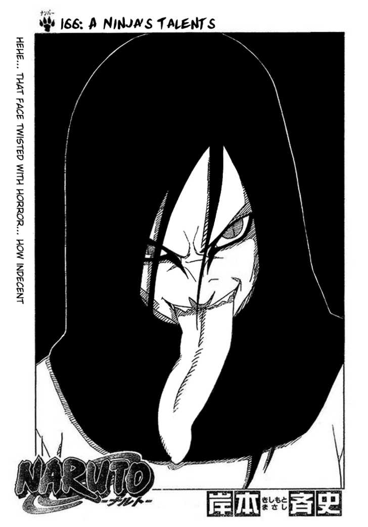 https://im.nineanime.com/comics/pic9/33/289/22437/Naruto1660560.jpg Page 1