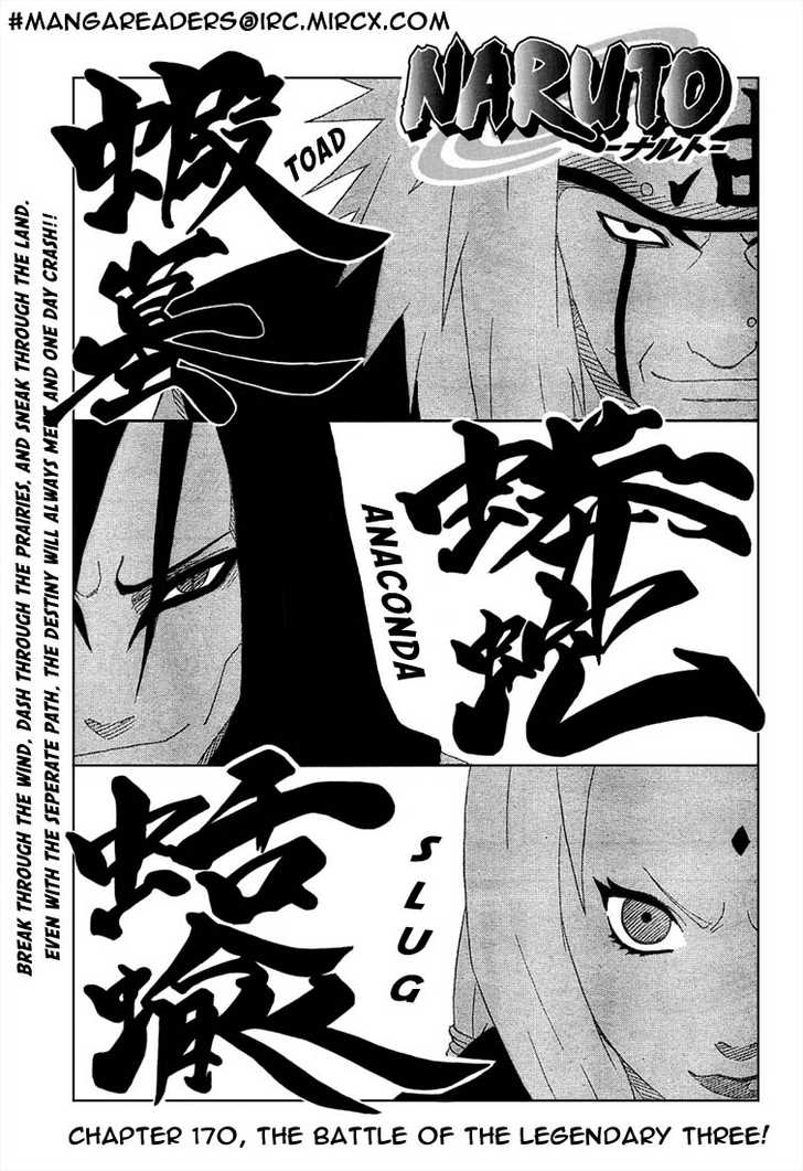 https://im.nineanime.com/comics/pic9/33/289/22443/Naruto1700268.jpg Page 1