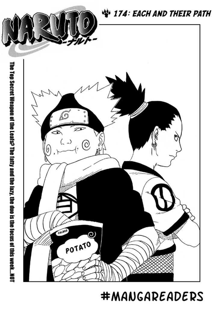 https://im.nineanime.com/comics/pic9/33/289/22450/Naruto1740939.jpg Page 1