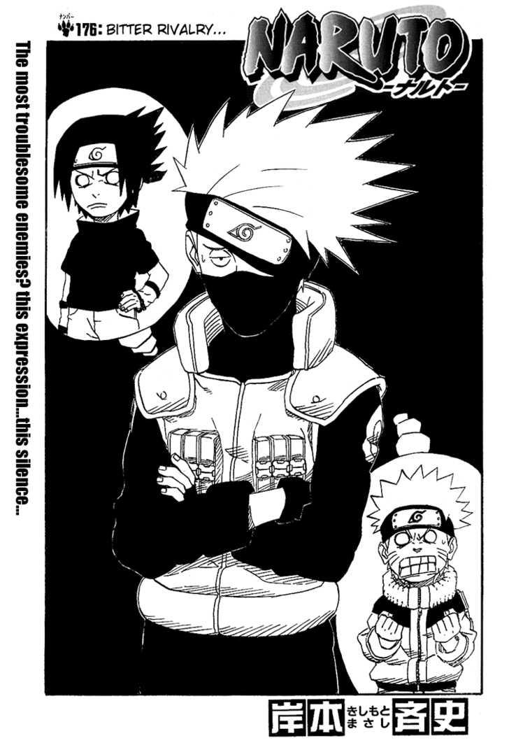https://im.nineanime.com/comics/pic9/33/289/22452/Naruto1760103.jpg Page 1