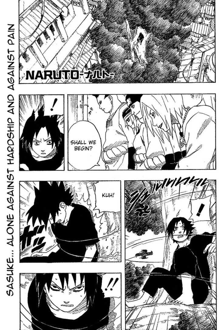 https://im.nineanime.com/comics/pic9/33/289/22454/Naruto1770232.jpg Page 1