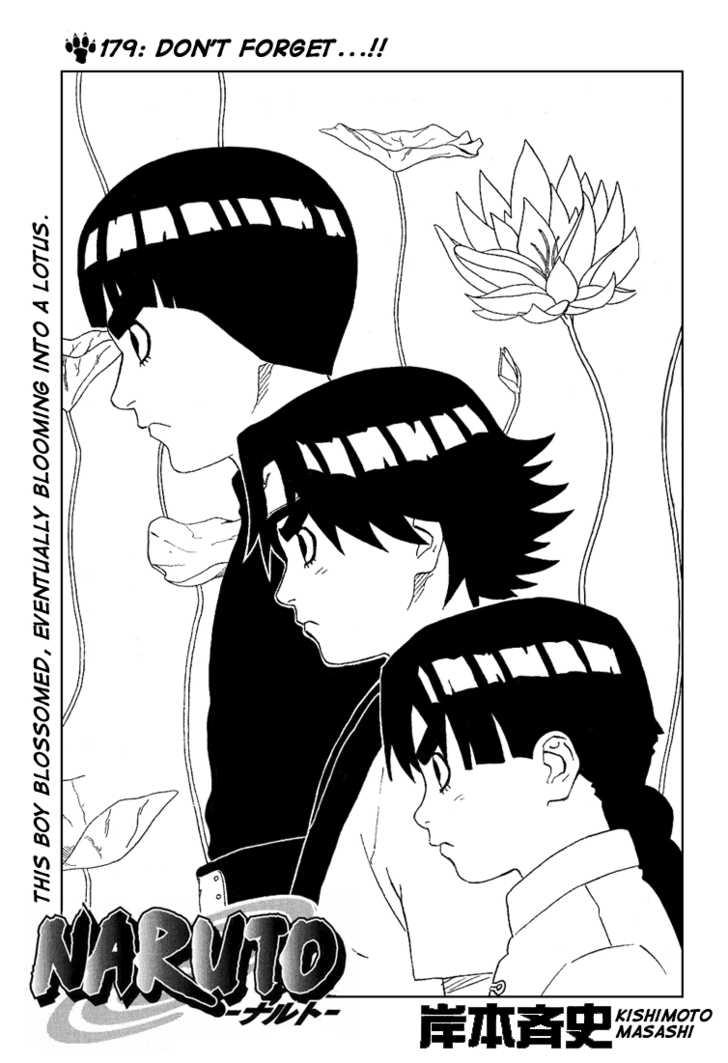 https://im.nineanime.com/comics/pic9/33/289/22457/Naruto1790128.jpg Page 1