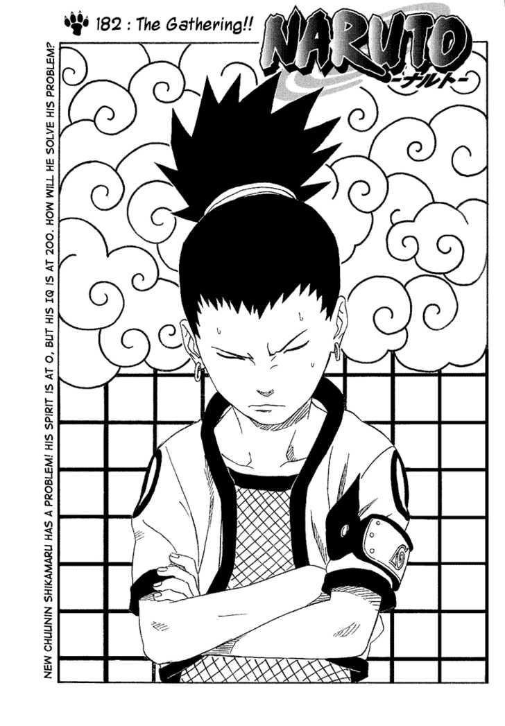https://im.nineanime.com/comics/pic9/33/289/22462/Naruto1820906.jpg Page 1