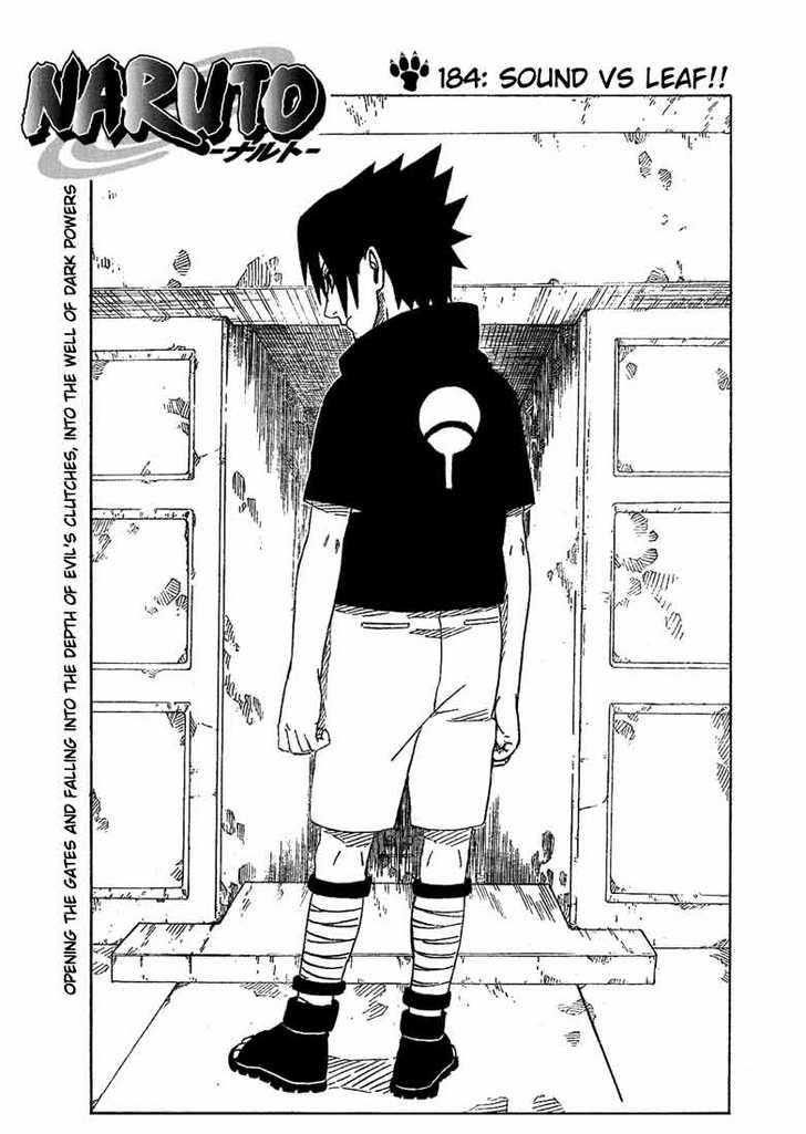 https://im.nineanime.com/comics/pic9/33/289/22465/Naruto1840158.jpg Page 1