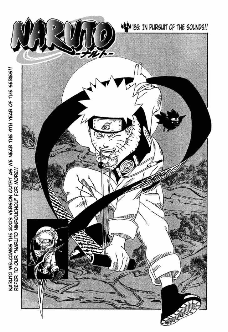 https://im.nineanime.com/comics/pic9/33/289/22467/Naruto1850755.jpg Page 1