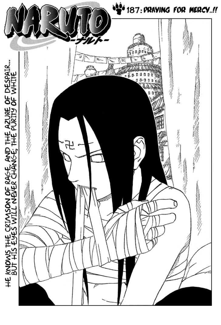 https://im.nineanime.com/comics/pic9/33/289/22470/Naruto1870786.jpg Page 1