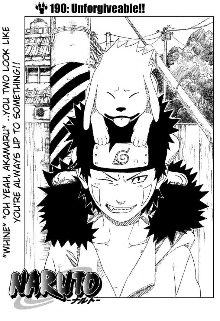 https://im.nineanime.com/comics/pic9/33/289/22474/Naruto1900606.jpg Page 1