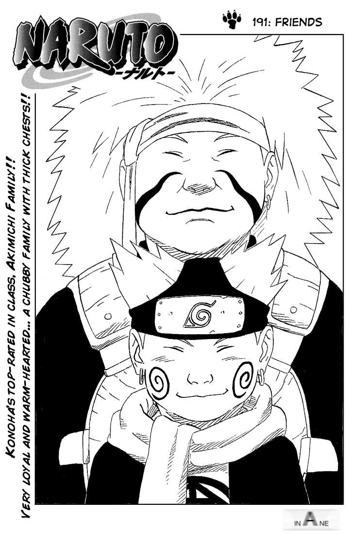 https://im.nineanime.com/comics/pic9/33/289/22476/Naruto1910404.jpg Page 1