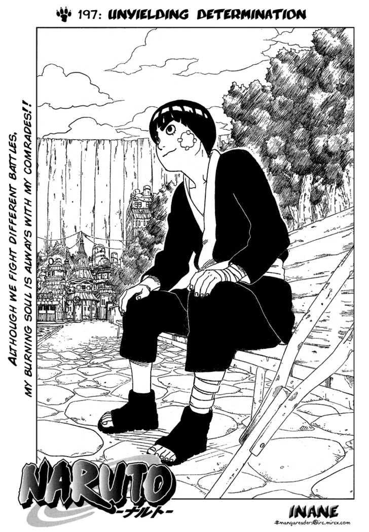 https://im.nineanime.com/comics/pic9/33/289/22485/Naruto1970777.jpg Page 1