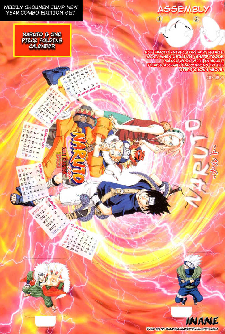 https://im.nineanime.com/comics/pic9/33/289/22488/Naruto1990710.jpg Page 1