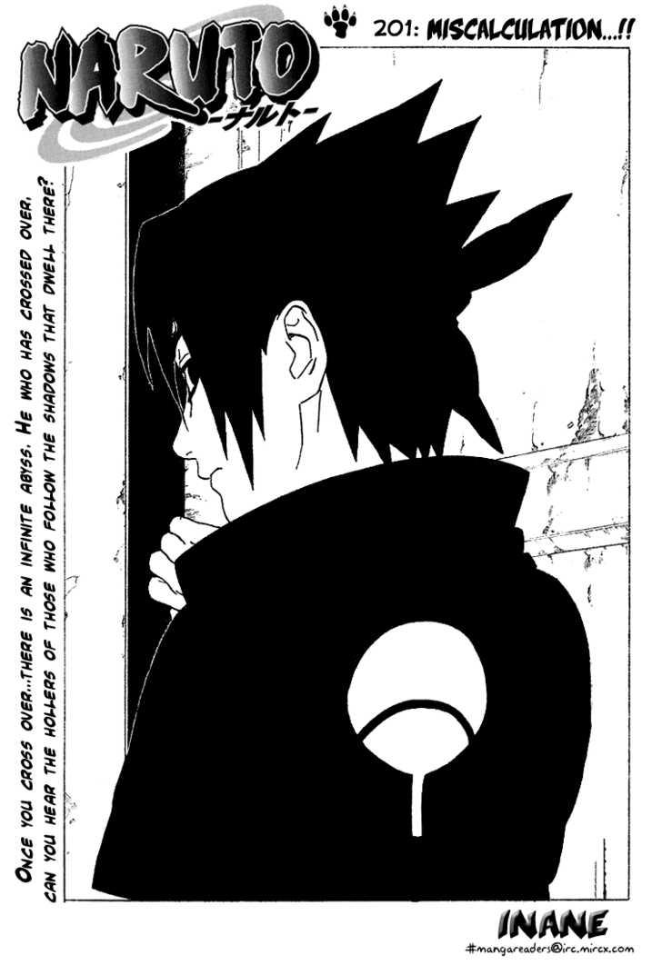 https://im.nineanime.com/comics/pic9/33/289/22491/Naruto2010387.jpg Page 1