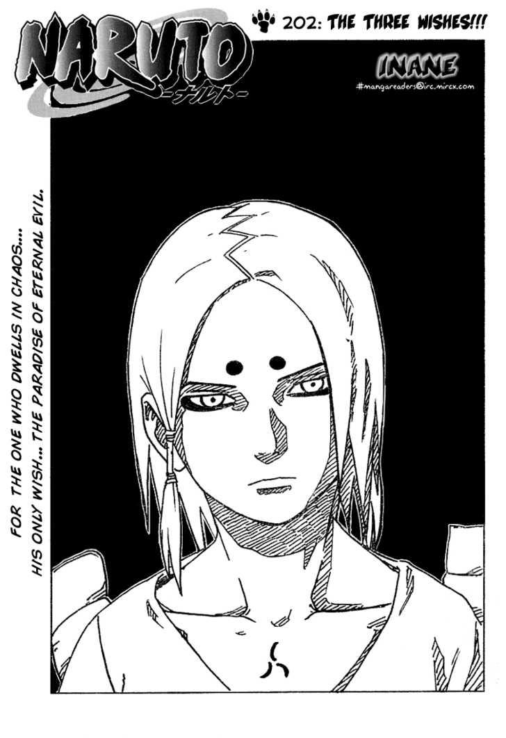 https://im.nineanime.com/comics/pic9/33/289/22493/Naruto2020162.jpg Page 1