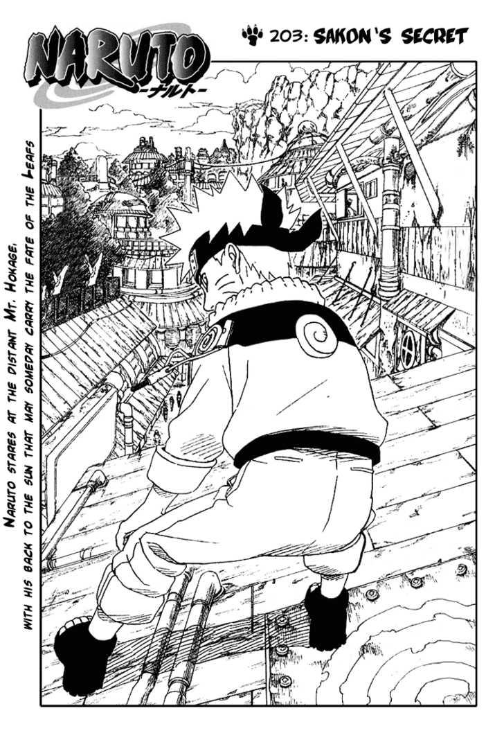 https://im.nineanime.com/comics/pic9/33/289/22494/Naruto2030342.jpg Page 1