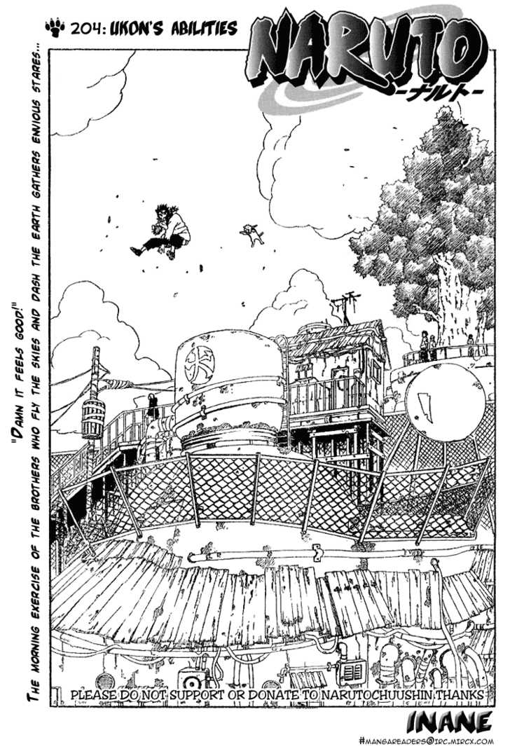 https://im.nineanime.com/comics/pic9/33/289/22496/Naruto2040238.jpg Page 1