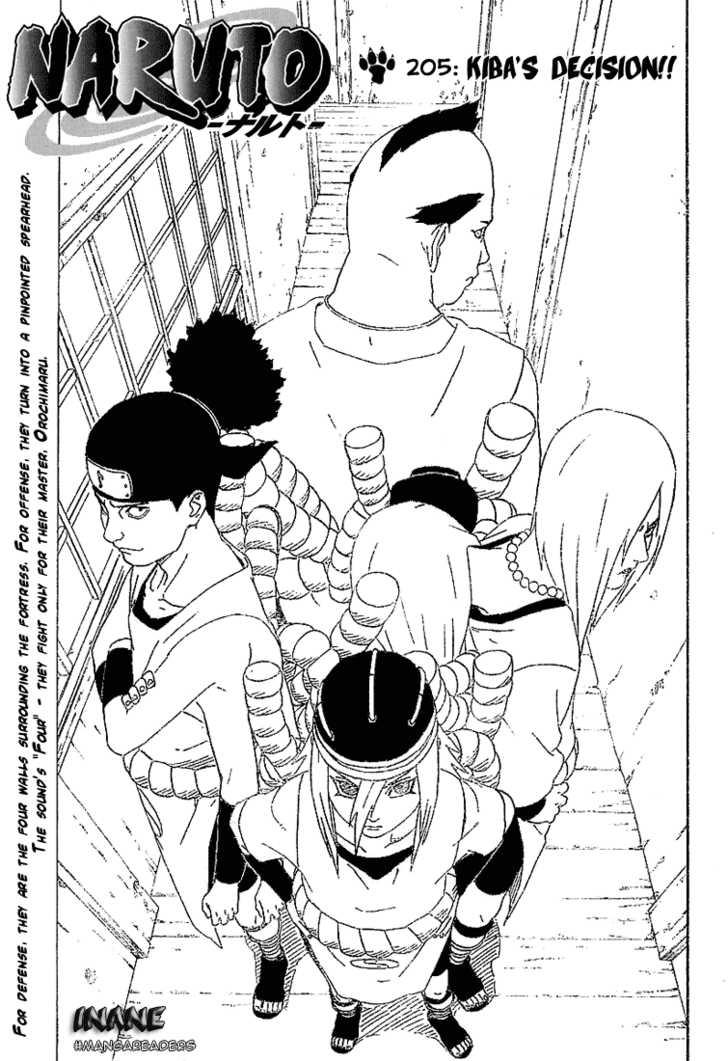 https://im.nineanime.com/comics/pic9/33/289/22497/Naruto2050267.jpg Page 1