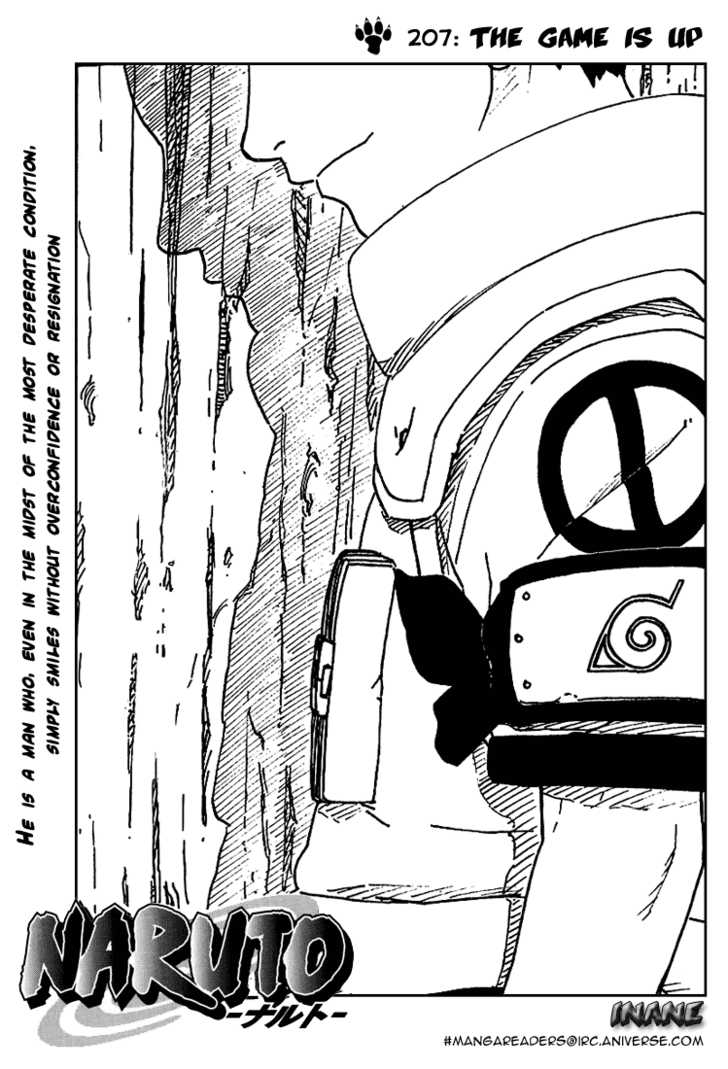 https://im.nineanime.com/comics/pic9/33/289/22500/Naruto2070991.jpg Page 1