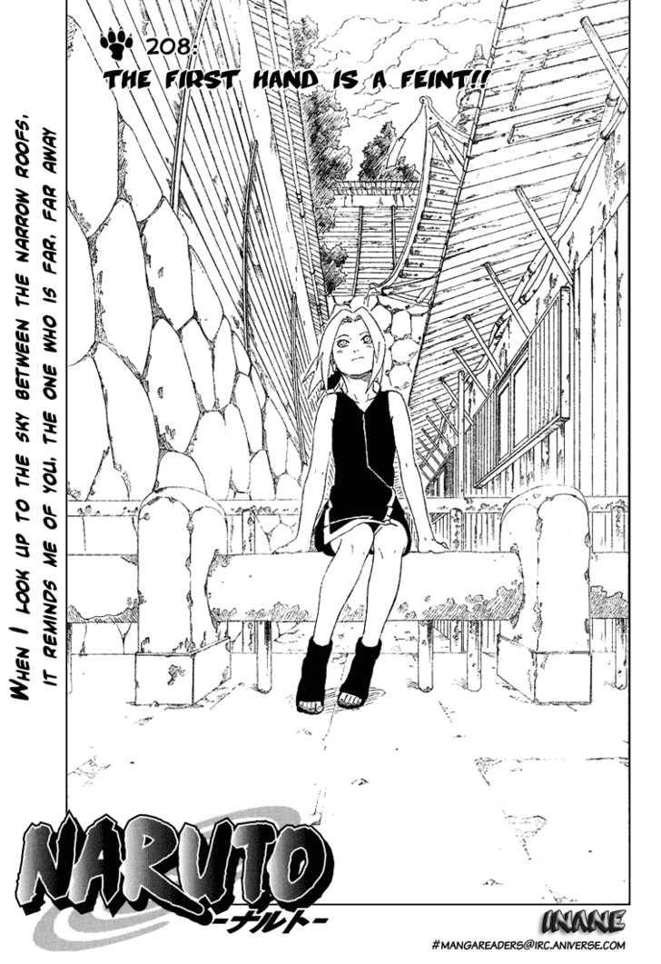 https://im.nineanime.com/comics/pic9/33/289/22502/Naruto2080780.jpg Page 1