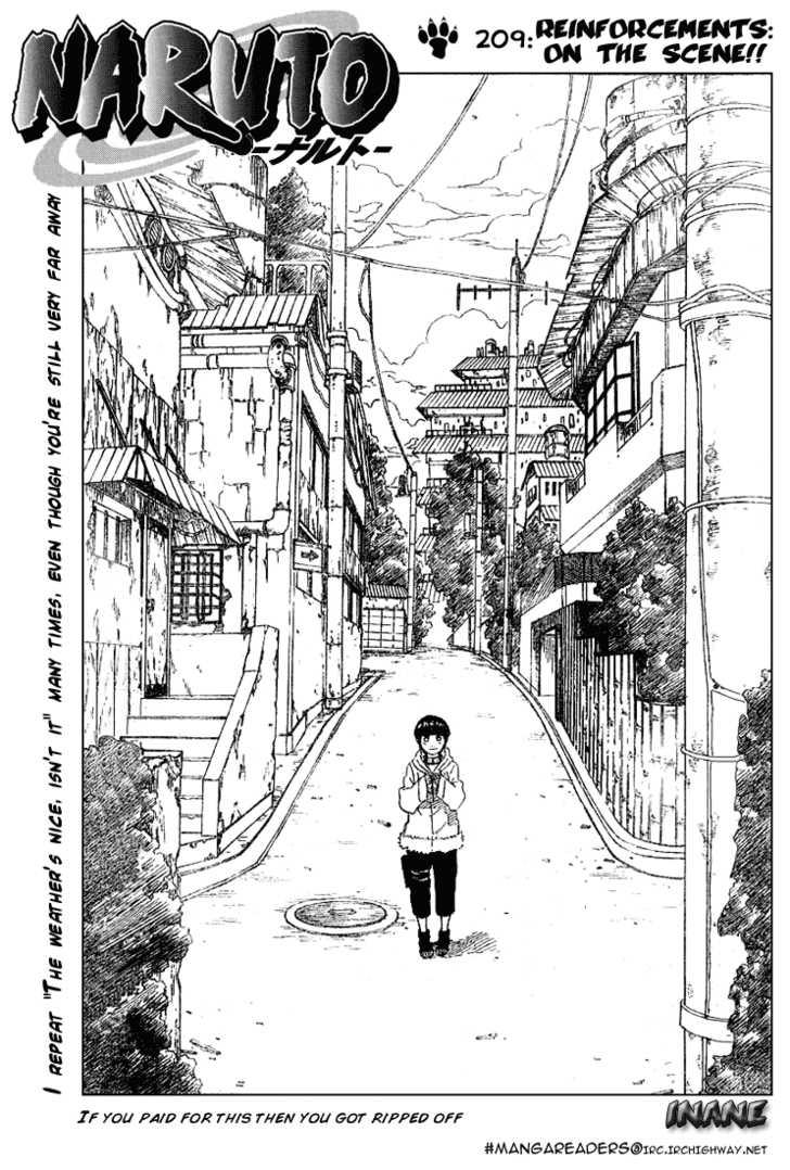 https://im.nineanime.com/comics/pic9/33/289/22504/Naruto2090725.jpg Page 1