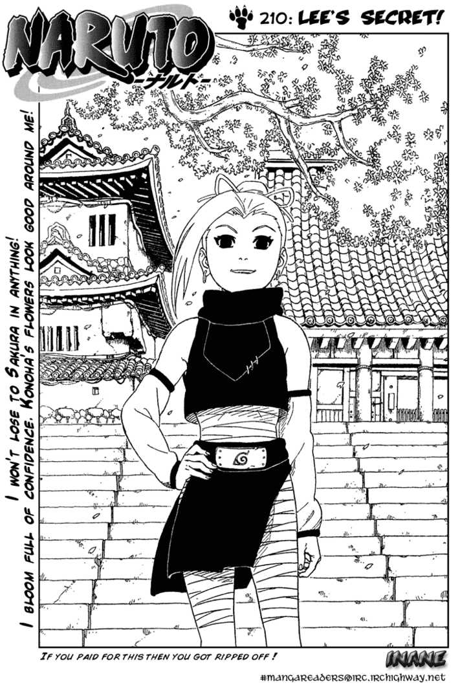 https://im.nineanime.com/comics/pic9/33/289/22505/Naruto2100394.jpg Page 1