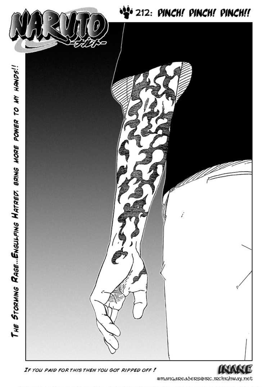 https://im.nineanime.com/comics/pic9/33/289/22508/Naruto2120630.jpg Page 1