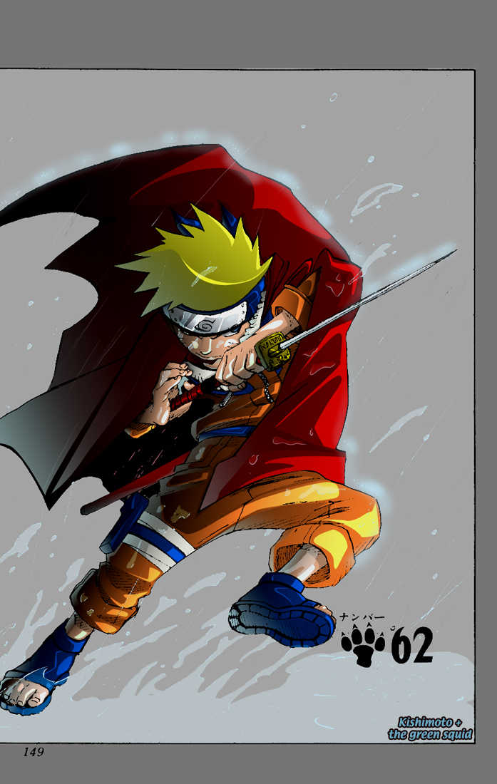 https://im.nineanime.com/comics/pic9/33/289/22518/Naruto2180117.jpg Page 1