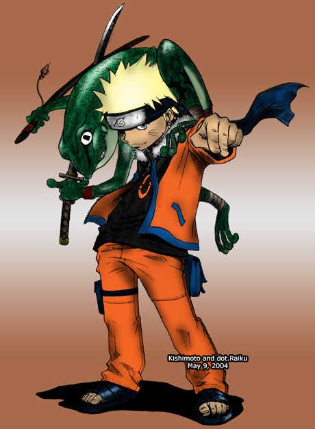 https://im.nineanime.com/comics/pic9/33/289/22520/Naruto2191661.jpg Page 2