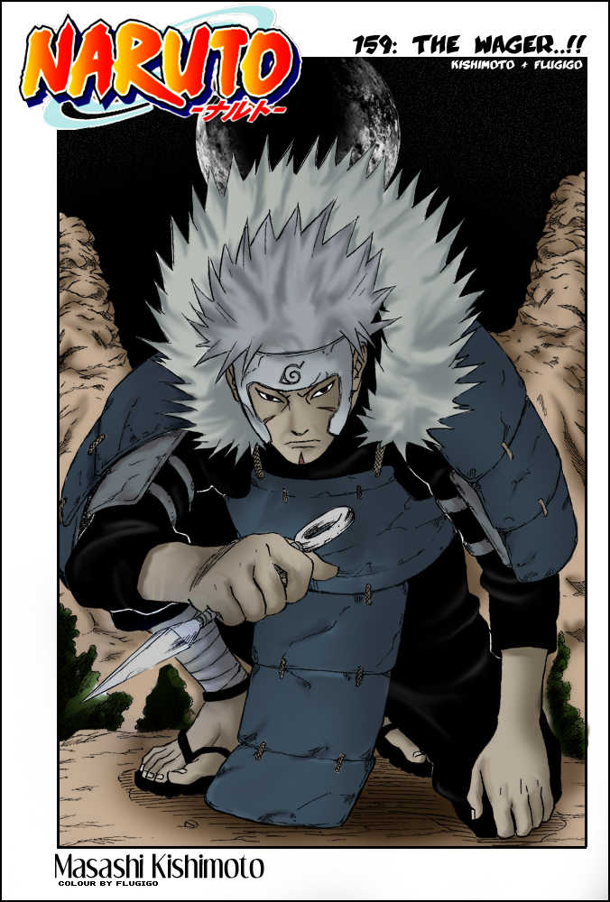https://im.nineanime.com/comics/pic9/33/289/22522/Naruto2200406.jpg Page 1