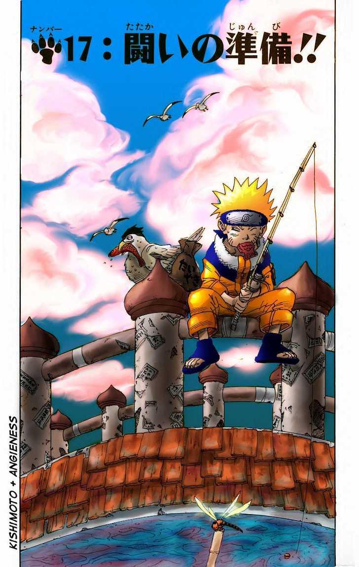 https://im.nineanime.com/comics/pic9/33/289/22525/Naruto2220957.jpg Page 1