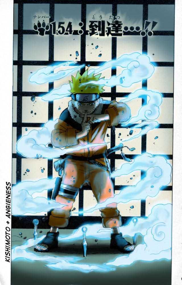 https://im.nineanime.com/comics/pic9/33/289/22528/Naruto2240698.jpg Page 1