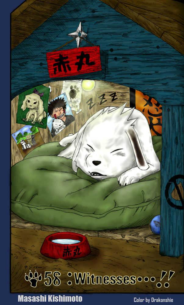 https://im.nineanime.com/comics/pic9/33/289/22530/Naruto2250694.jpg Page 1