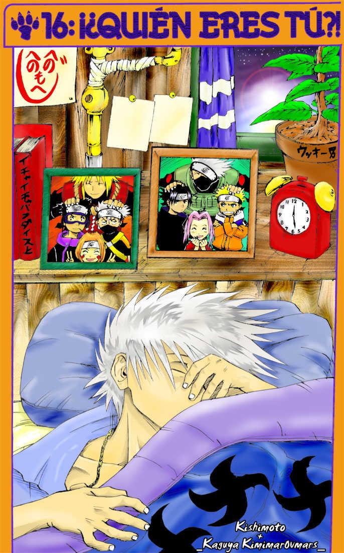 https://im.nineanime.com/comics/pic9/33/289/22533/Naruto2270358.jpg Page 1