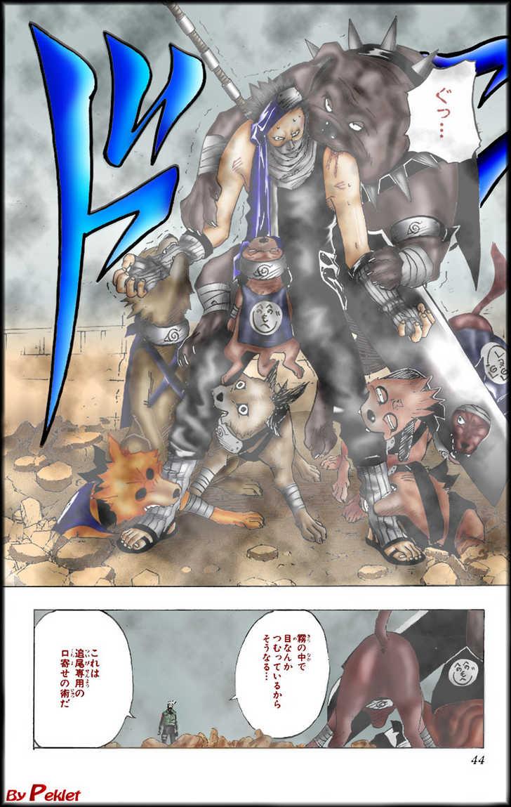 https://im.nineanime.com/comics/pic9/33/289/22536/Naruto2290719.jpg Page 1
