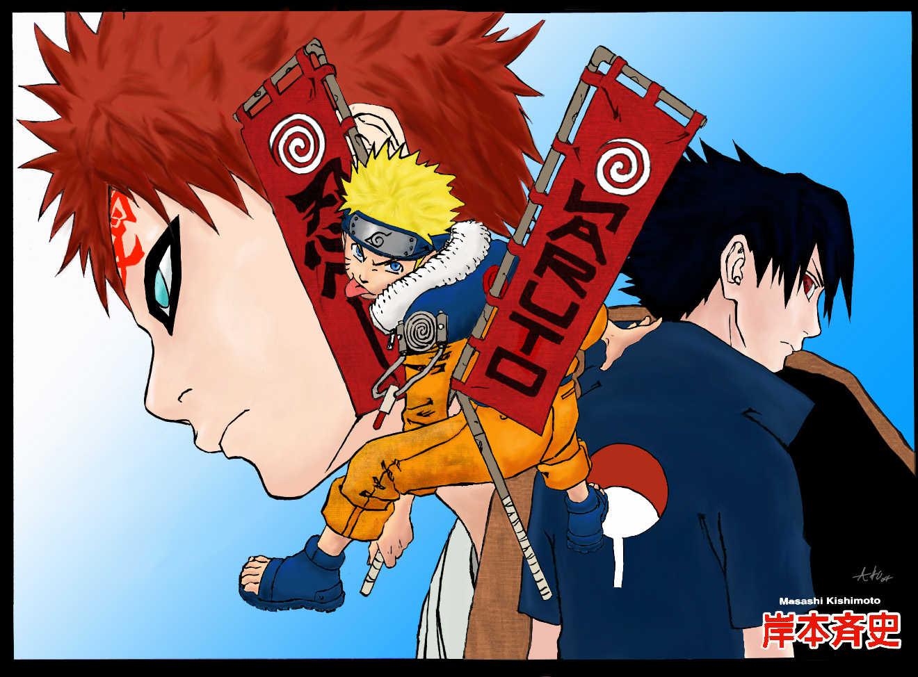 https://im.nineanime.com/comics/pic9/33/289/22538/Naruto2300525.jpg Page 1