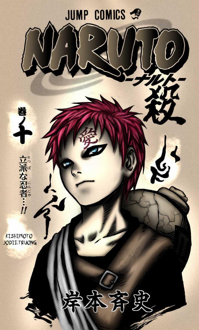 https://im.nineanime.com/comics/pic9/33/289/22540/Naruto2310487.jpg Page 1