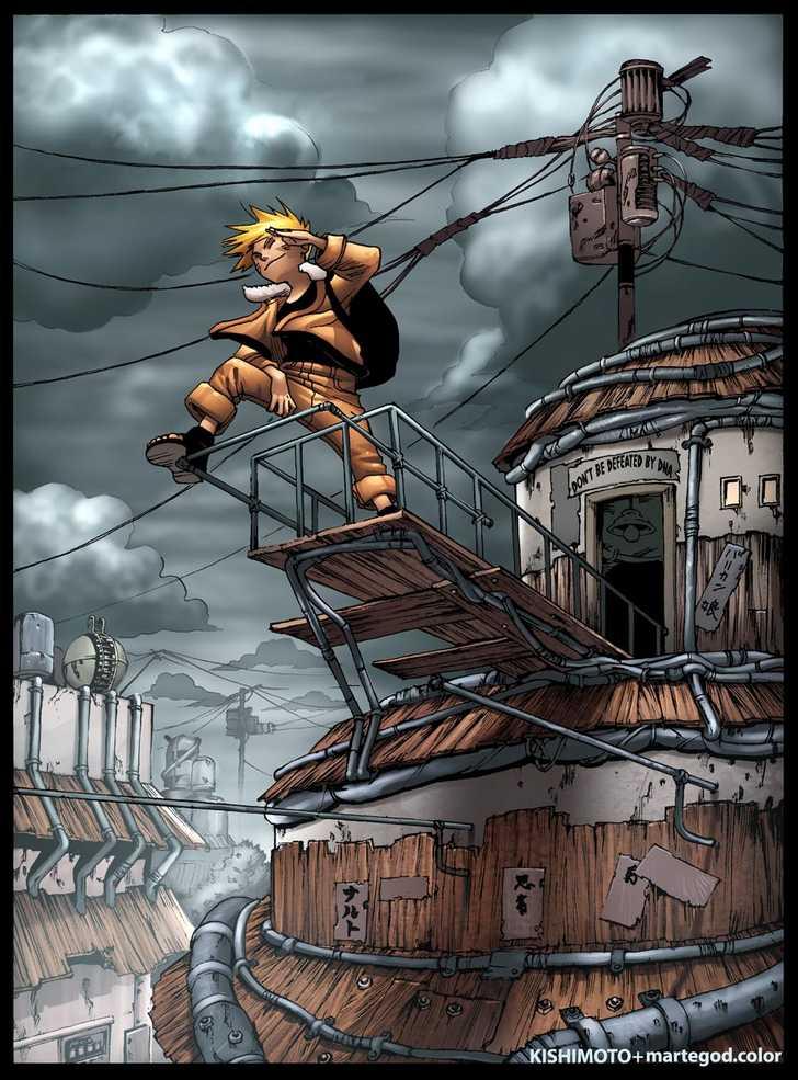 https://im.nineanime.com/comics/pic9/33/289/22543/Naruto2331124.jpg Page 2