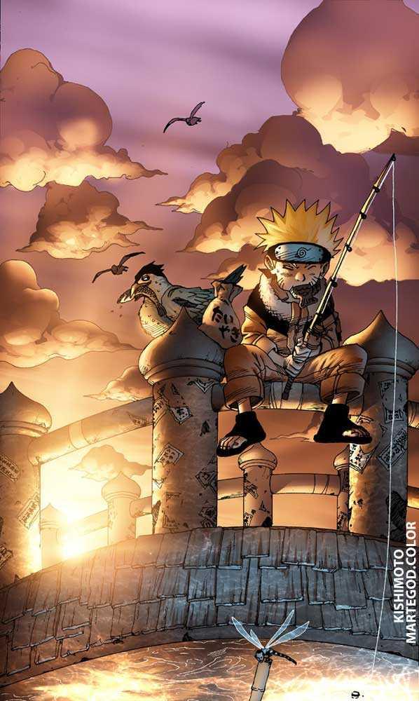 https://im.nineanime.com/comics/pic9/33/289/22543/Naruto2332594.jpg Page 3