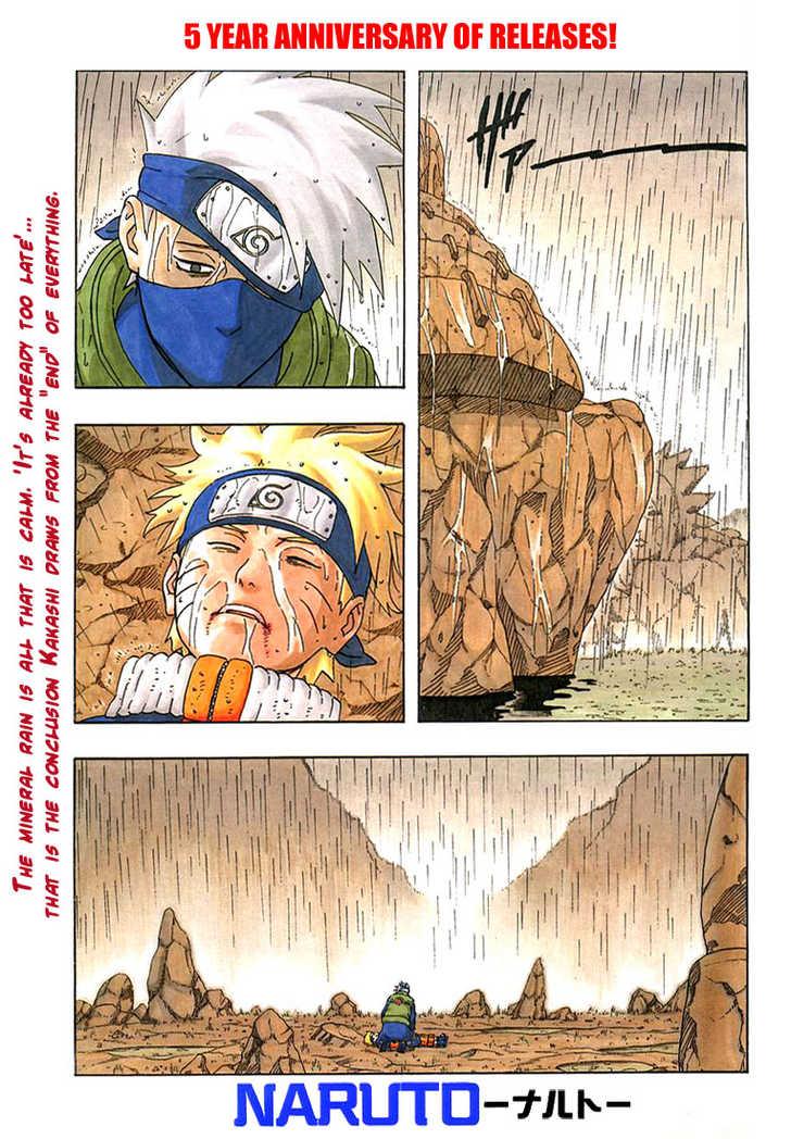 https://im.nineanime.com/comics/pic9/33/289/22545/Naruto2340704.jpg Page 1