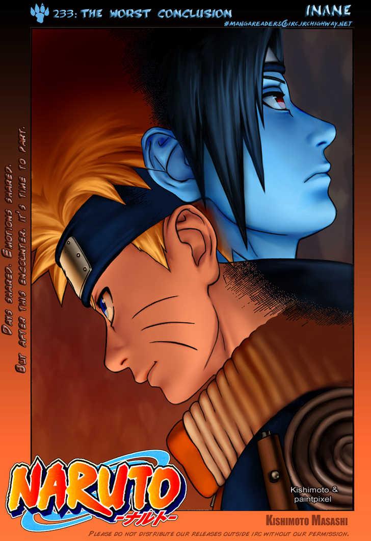 https://im.nineanime.com/comics/pic9/33/289/22546/Naruto2350190.jpg Page 1