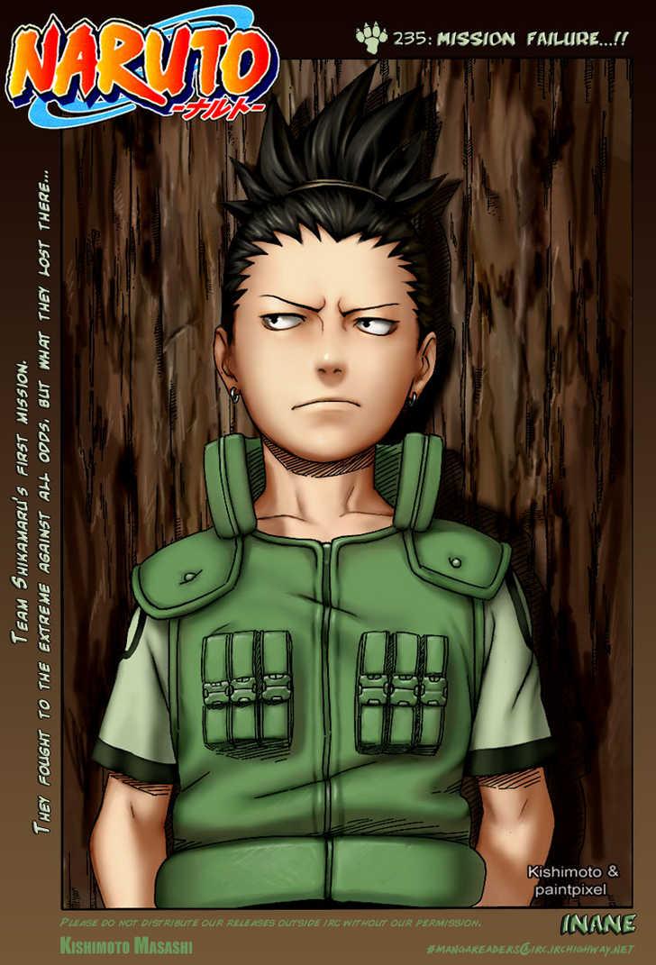 https://im.nineanime.com/comics/pic9/33/289/22548/Naruto2360671.jpg Page 1