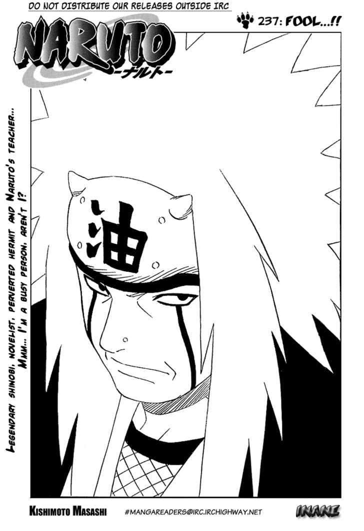 https://im.nineanime.com/comics/pic9/33/289/22549/Naruto2370228.jpg Page 1