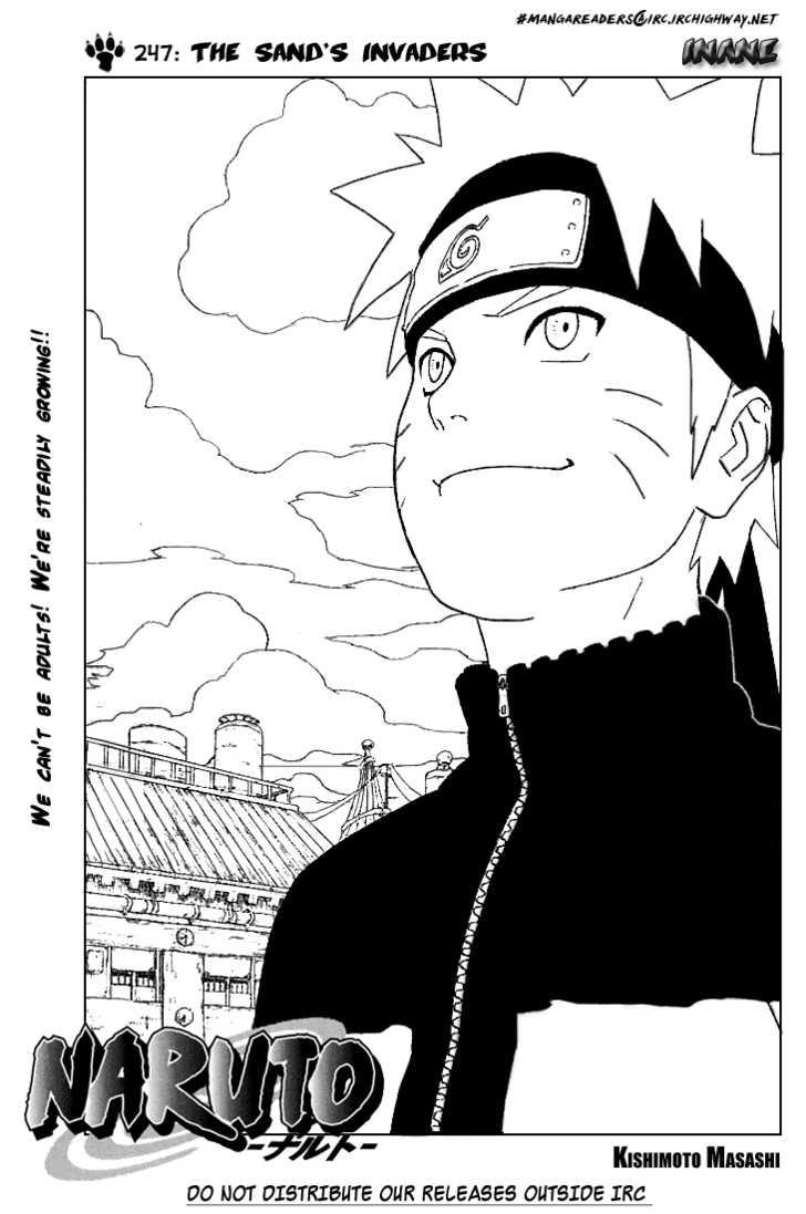 https://im.nineanime.com/comics/pic9/33/289/22563/Naruto2470463.jpg Page 1