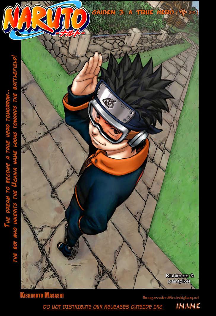 https://im.nineanime.com/comics/pic9/33/289/22565/Naruto2480990.jpg Page 1