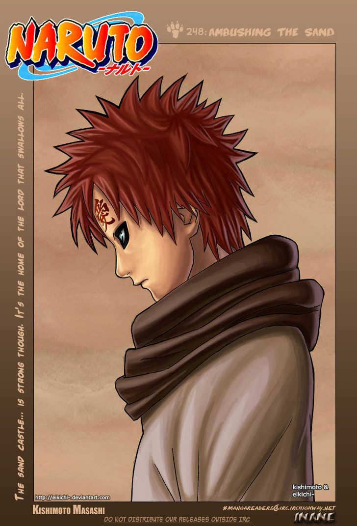 https://im.nineanime.com/comics/pic9/33/289/22566/Naruto2490569.jpg Page 1