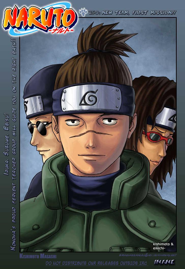 https://im.nineanime.com/comics/pic9/33/289/22569/Naruto2510354.jpg Page 1