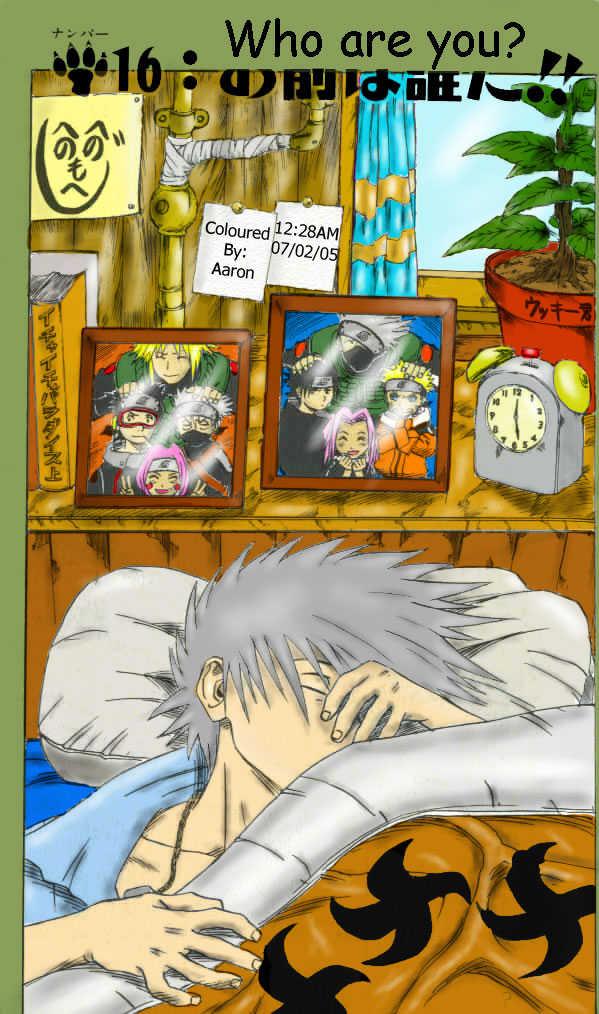 https://im.nineanime.com/comics/pic9/33/289/22573/Naruto2530650.jpg Page 1