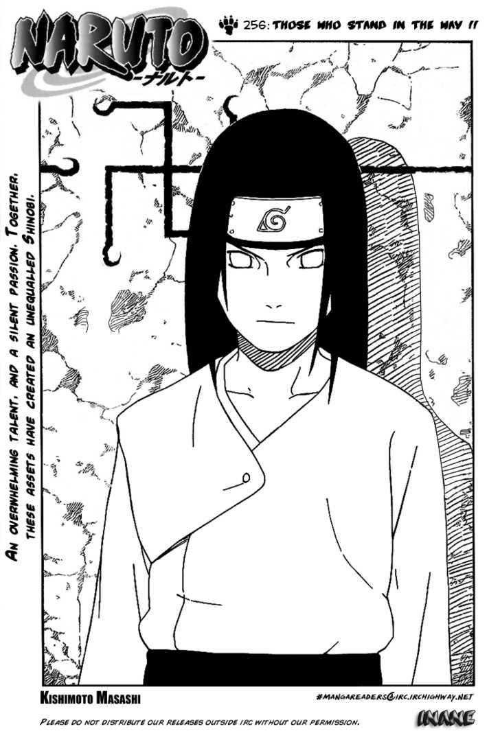 https://im.nineanime.com/comics/pic9/33/289/22578/Naruto2560809.jpg Page 1
