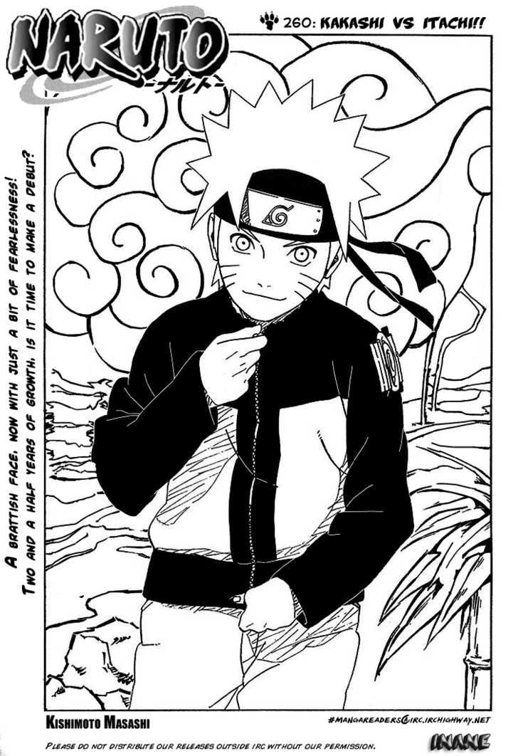 https://im.nineanime.com/comics/pic9/33/289/22584/Naruto2600988.jpg Page 1
