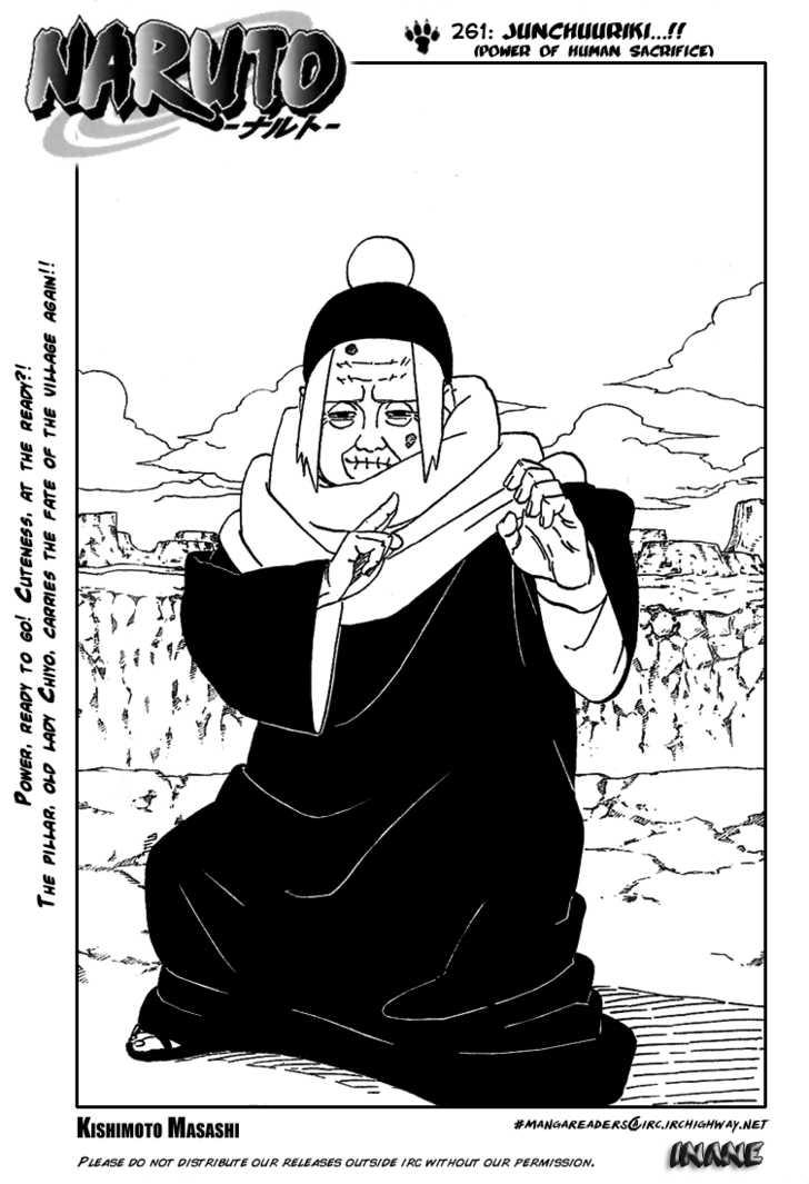 https://im.nineanime.com/comics/pic9/33/289/22586/Naruto2611770.jpg Page 2