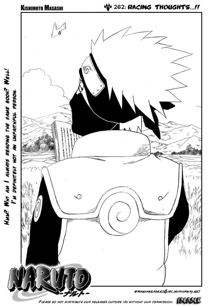 https://im.nineanime.com/comics/pic9/33/289/22587/Naruto2620657.jpg Page 1