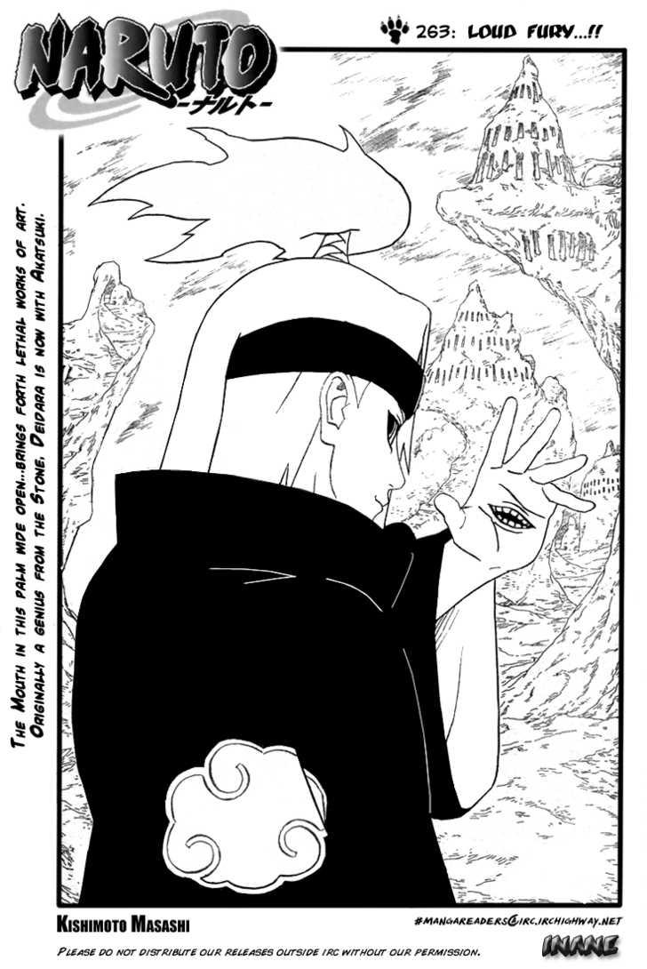 https://im.nineanime.com/comics/pic9/33/289/22589/Naruto2630418.jpg Page 1